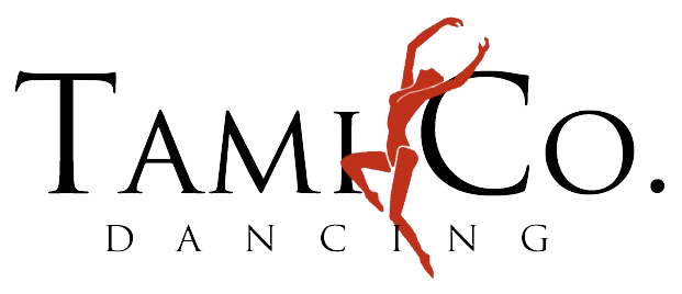 tamicodancing